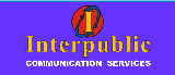 Interpublic Communication Services